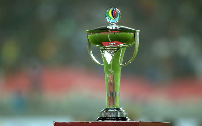 AFC Cup 2021